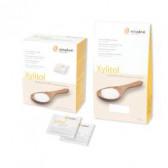 Edulcorante de Xilitol en polvo