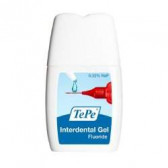Gel Interdental con Flúor TePe