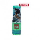 Spray Bucal 15 ml. PHB Fresh