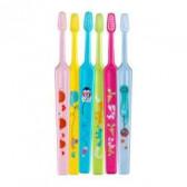 Cepillo de dientes infantil TePe Mini