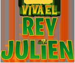 Viva el Rey Julien PHB