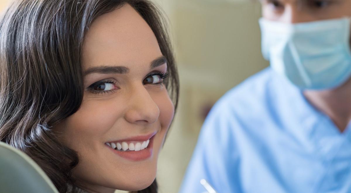 Descuentos para profesionales de la salud dental y farmacias