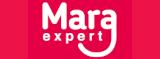 mara-expert