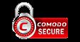Certificado Seguridad Comodo