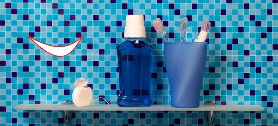 higiene.dental fácil desde tu dispositivo Envío gratis pedidos superiores a 50€