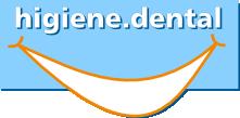 Limpieza e higiene dental para todos